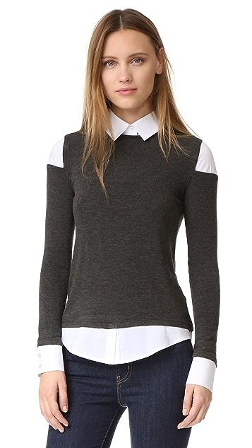 Bailey44 Sweet Day Sweater