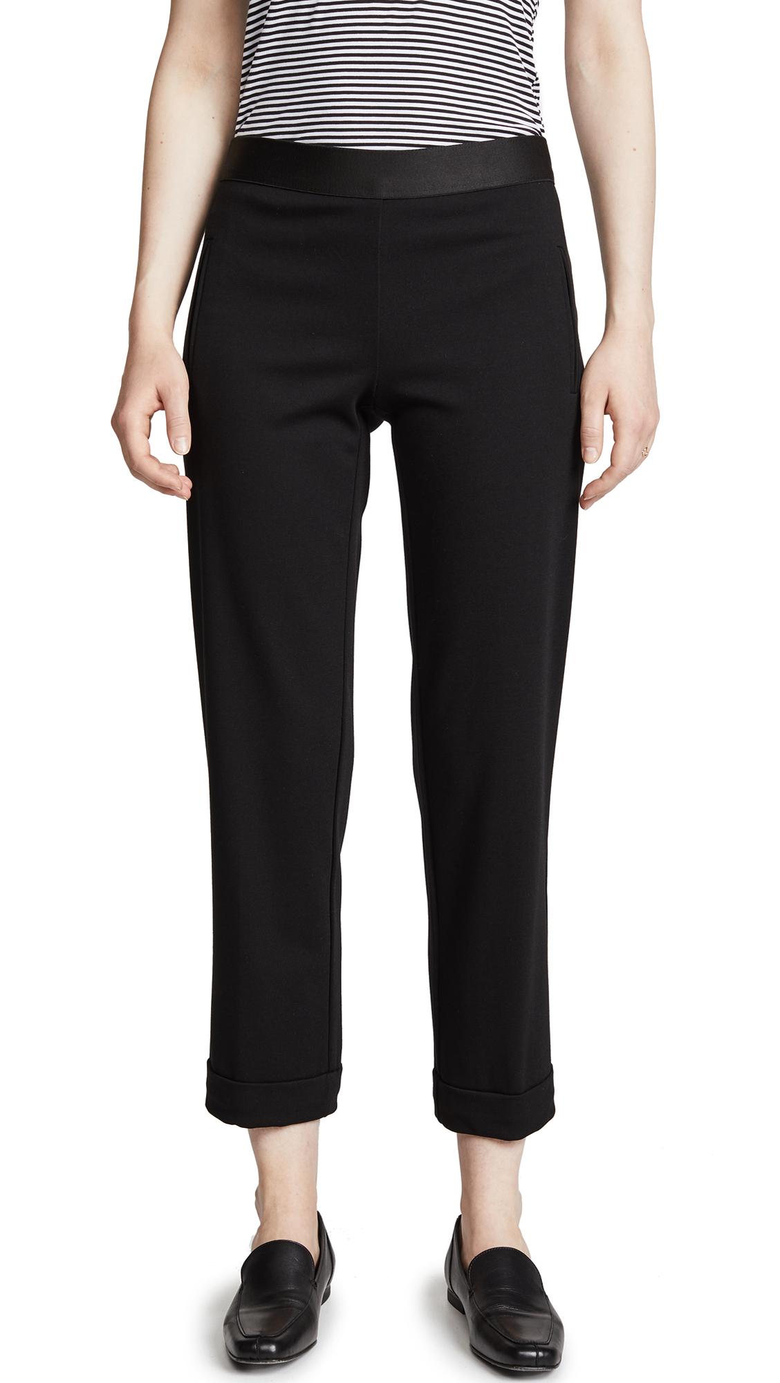 Bailey44 Corporate Pants