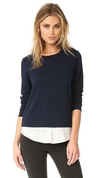 Bailey44 Shackel Sweatshirt