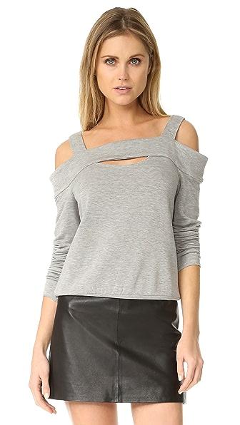 Bailey44 Ground Swell Sweatshirt