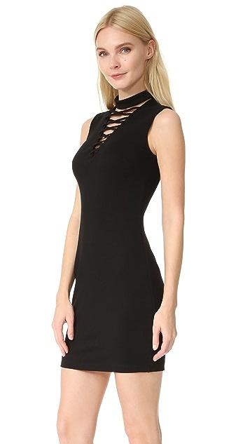 Bailey44 El Caiman Dress