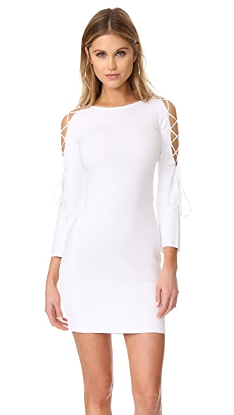Bailey44 Daiquiri Sweater Dress