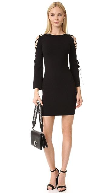 Bailey44 Daiquiri Sweater Dress