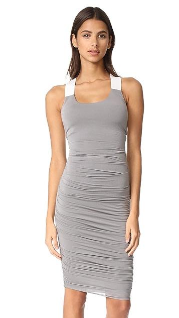 Bailey44 Crossbar Dress