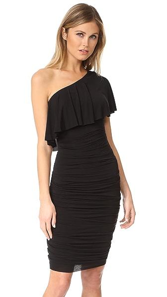Bailey 44 Barbados Dress