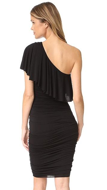 Bailey44 Barbados Dress