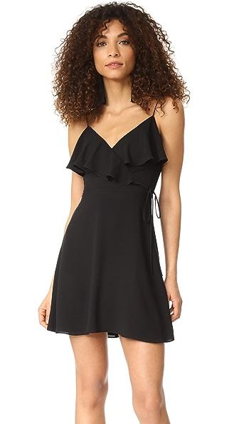Bailey 44 Negril Dress