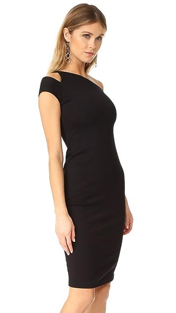 Bailey44 Caribbean Dress