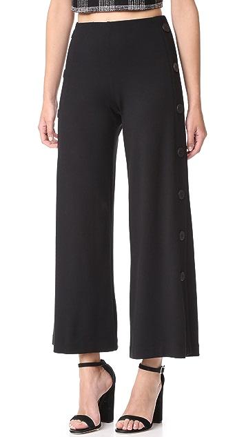 Bailey44 Primo Pants