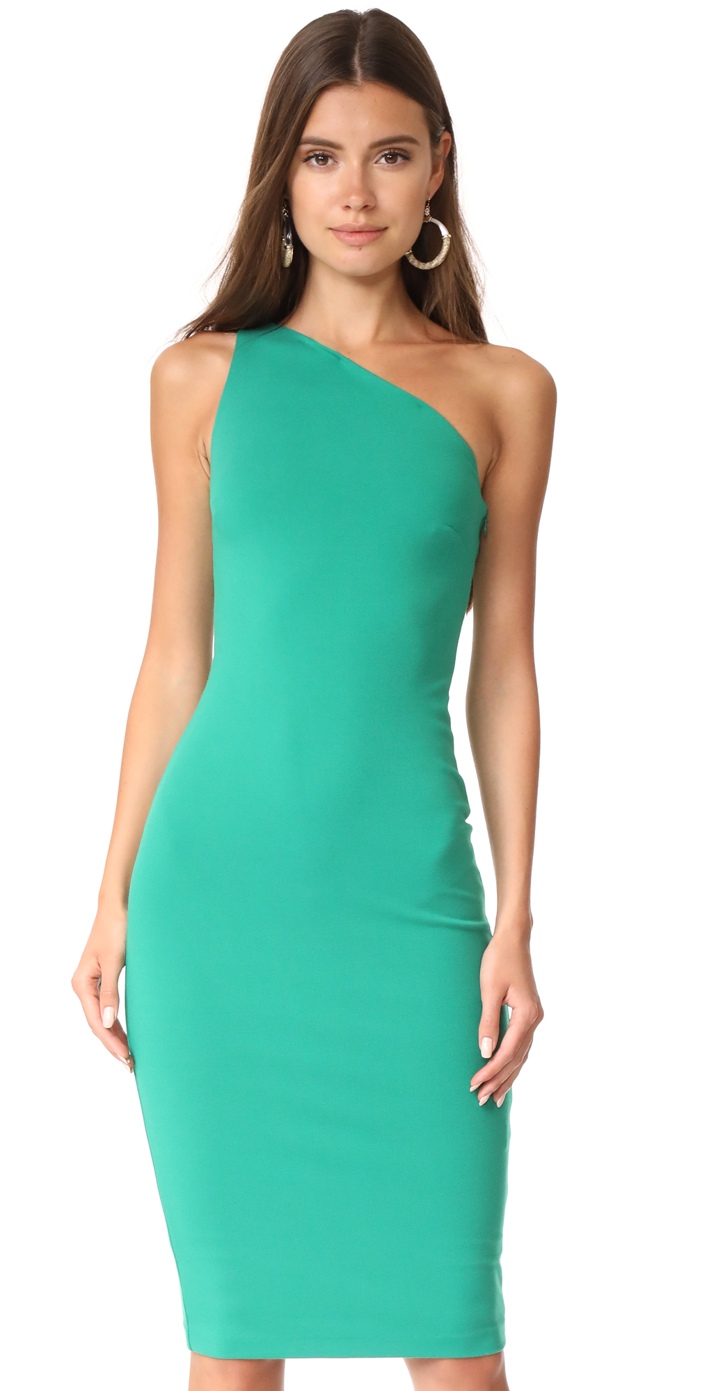 Amped Dress Bailey44