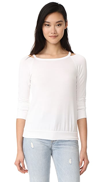 Bailey44 Bellamar Sweatshirt