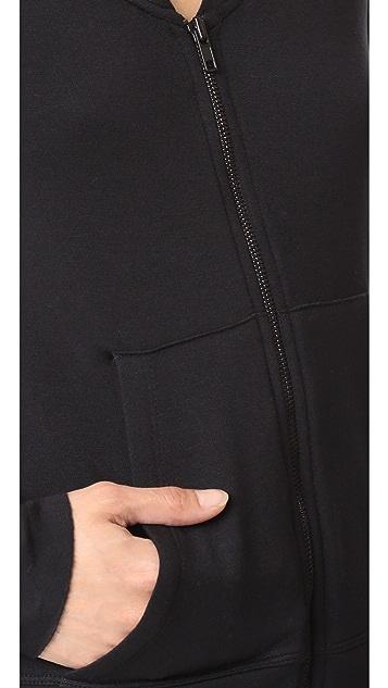 Bailey44 Second Position Sweatshirt