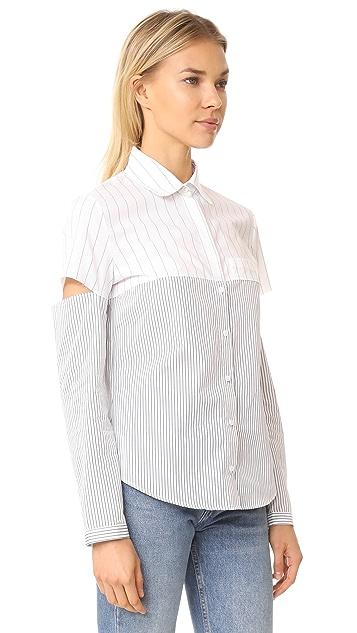 Bailey44 Royal Treatment Shirt