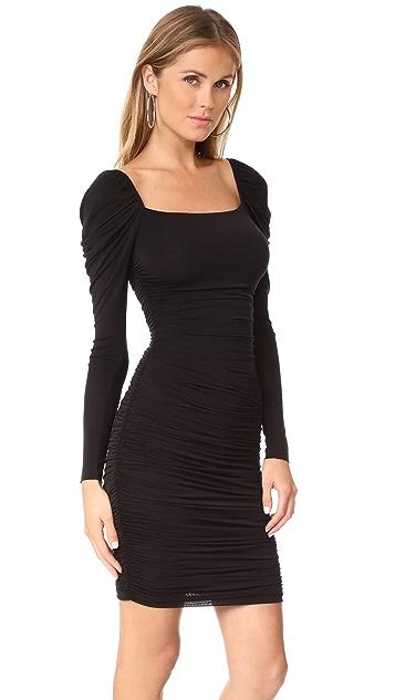 Bailey44 Heir Apparent Dress