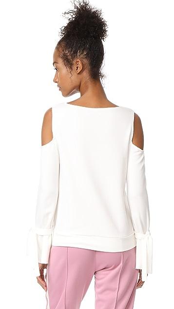 Bailey44 Snow Queen Sweatshirt