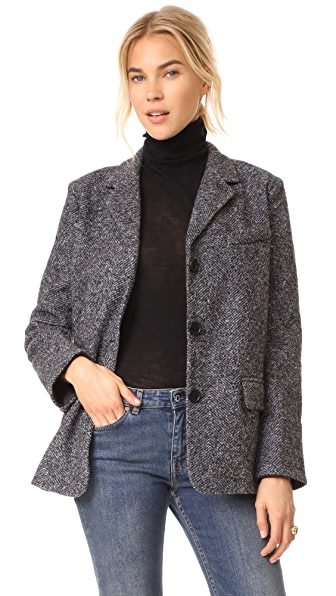Bailey44 Papa Bear Jacket at Shopbop