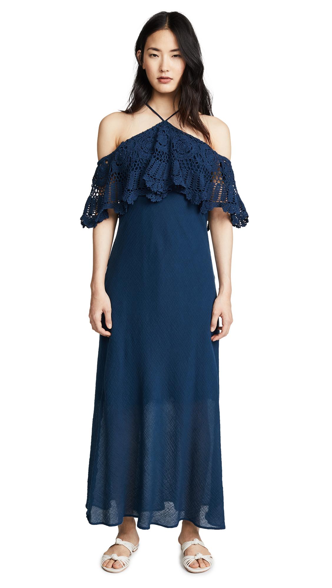 Bailey44 Pudina Dress