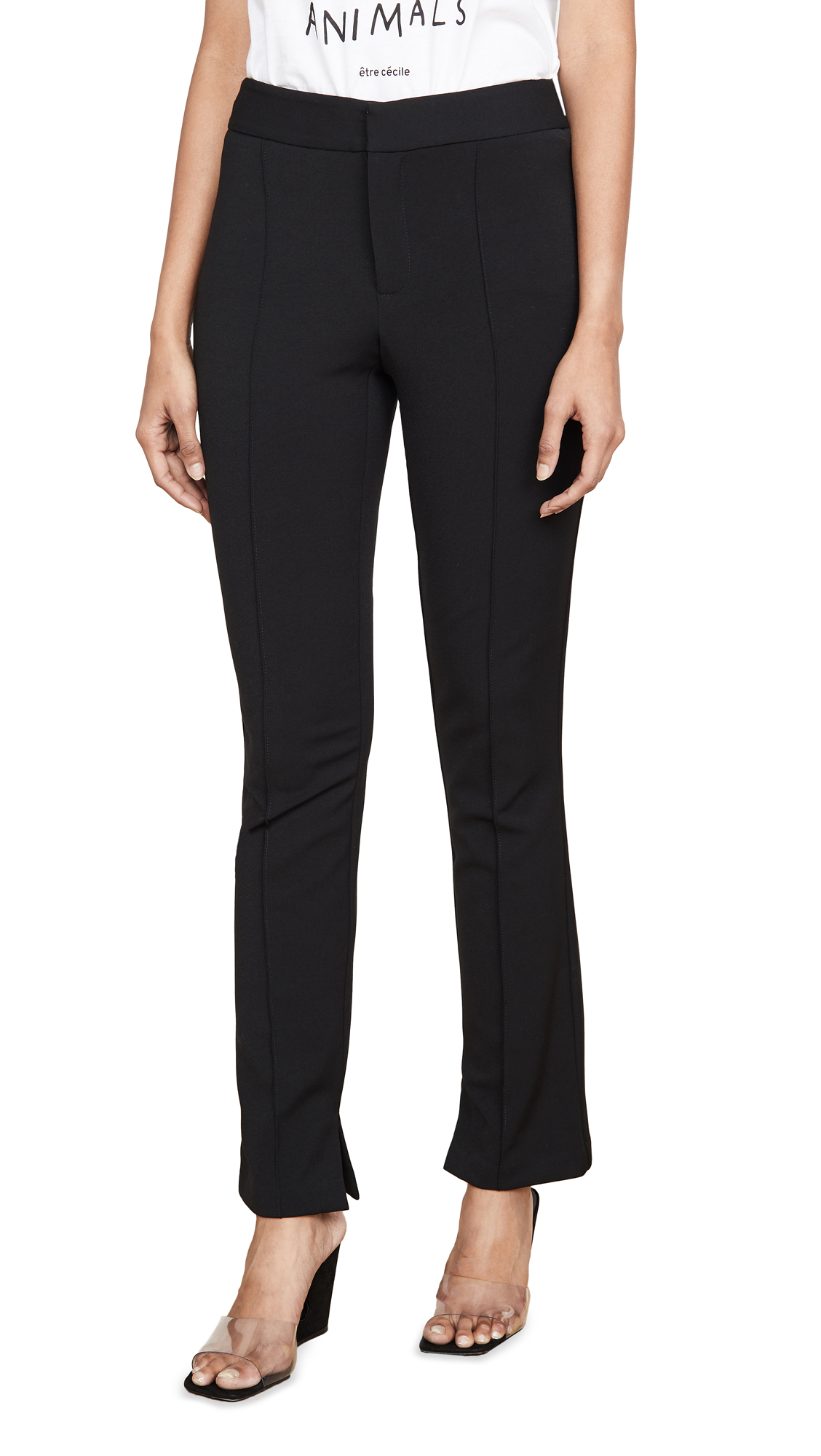 Buy Bailey44 online - photo of Bailey44 Cora Pants