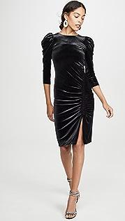 Bailey44 Lily Dress