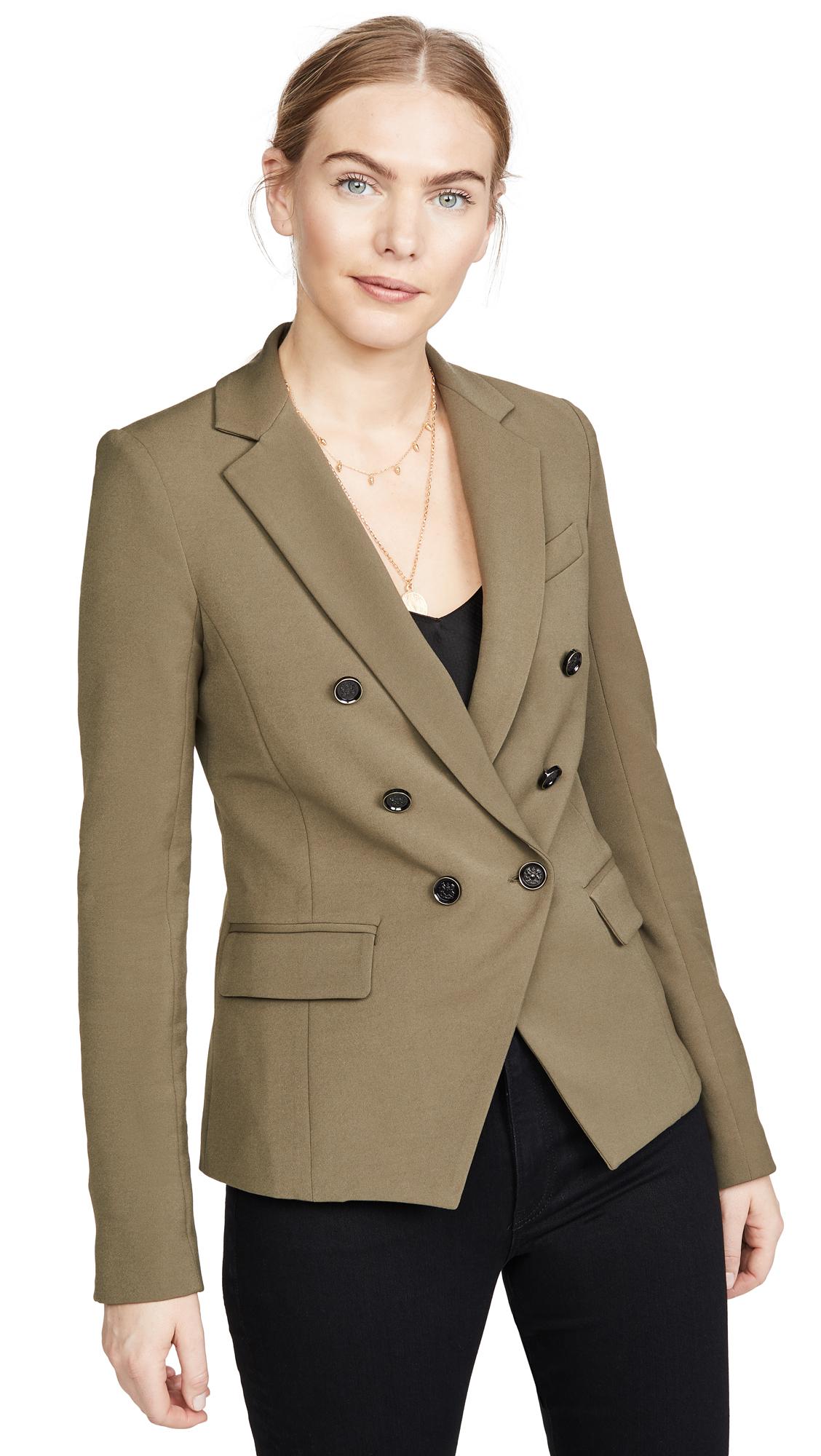 Buy Bailey44 online - photo of Bailey44 Effie Jacket