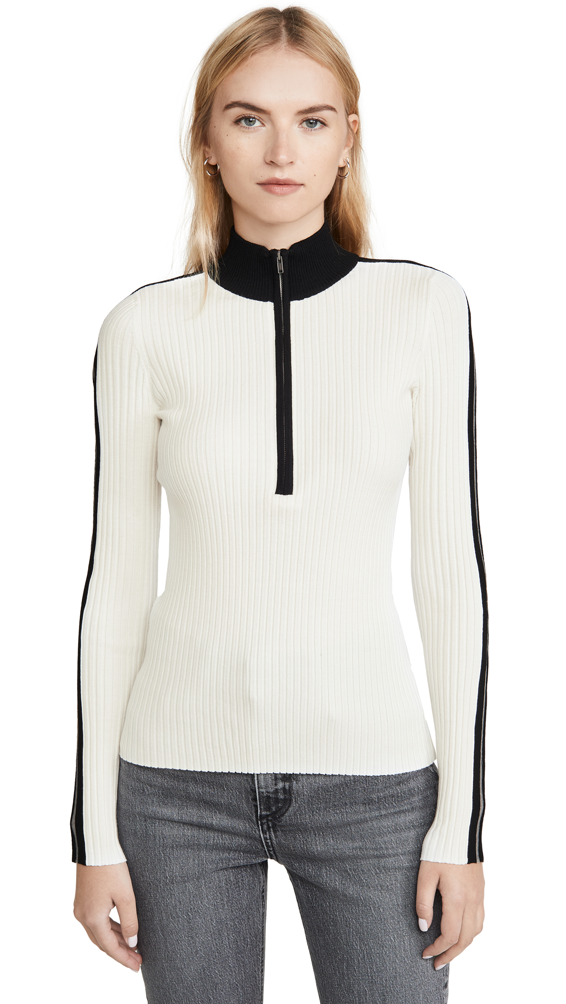 Buy Bailey44 online - photo of Bailey44 Reese Sweater