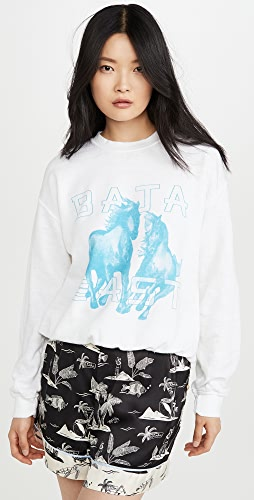 What S New Shopbop