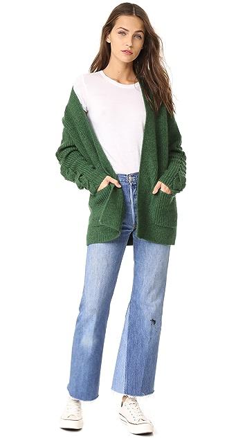 Baldwin Denim Eve Sweater