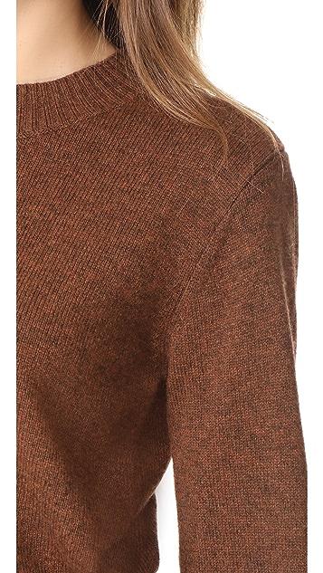 Baldwin Denim Harvey Sweater