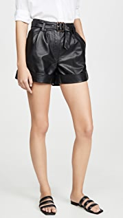BLDWN Easton Shorts