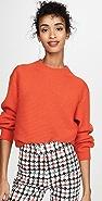 BLDWN April Sweater
