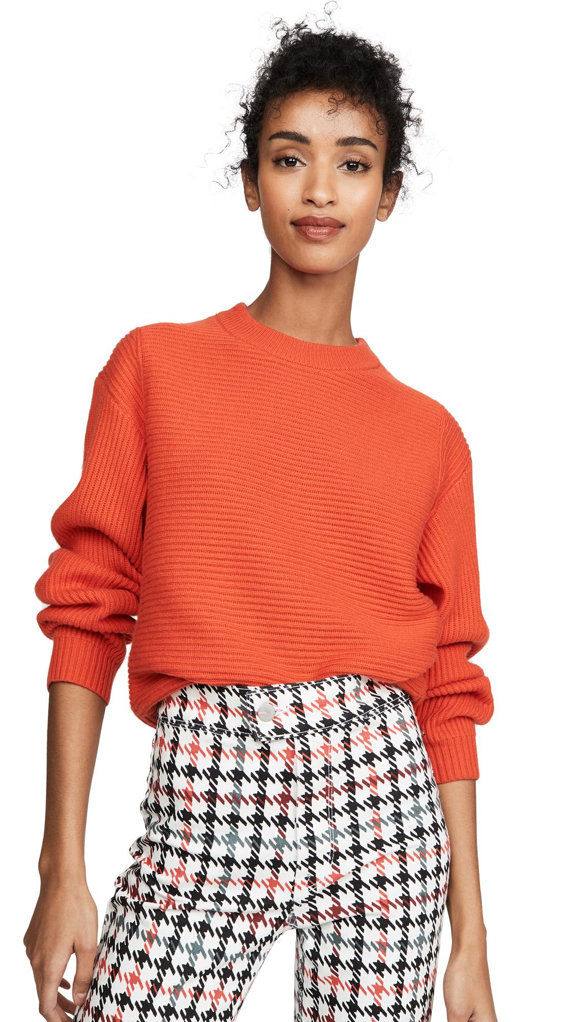 Buy BLDWN online - photo of BLDWN April Sweater