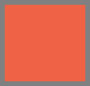 виниловый красный