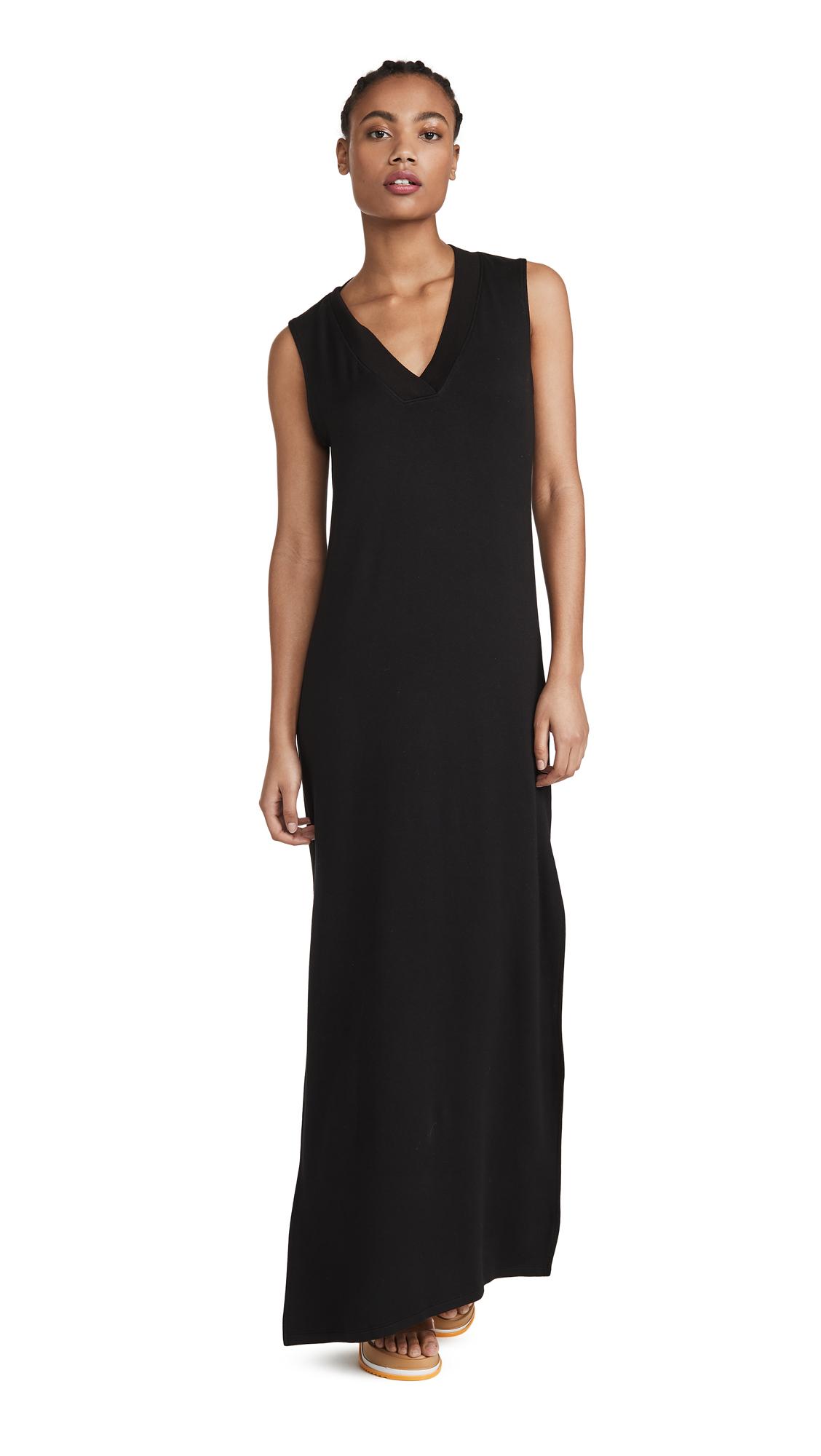 Buy BLDWN Addison Dress online beautiful BLDWN Clothing, Dresses