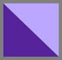 紫色镜面镜片紫罗兰色