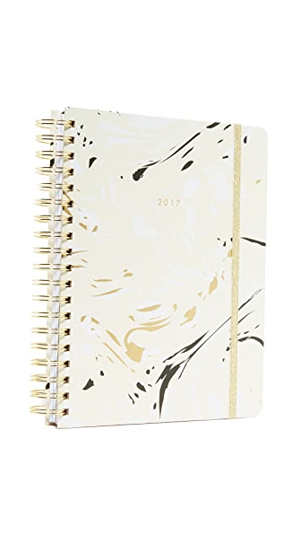 ban. do The Marble Blonde Agenda at Shopbop