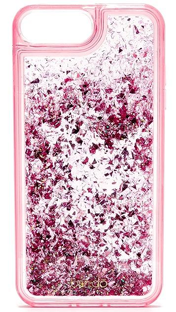 ban.do Glitter Bomb iPhone 7 Plus Case