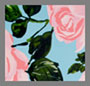 Rose Parade