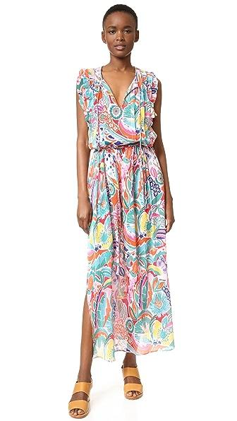 Banjanan Angie Dress