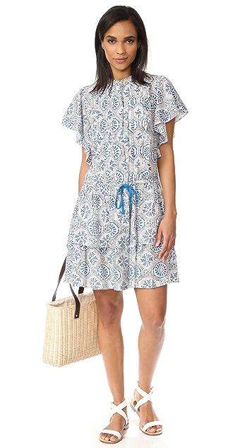 Banjanan Lottie Dress