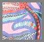 Zambezi Prism Pink