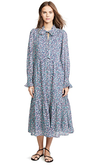 Banjanan Marion Dress