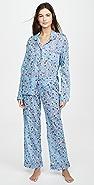 Banjanan Moondust Pajama Set