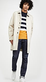 Barbour Selkig Jacket