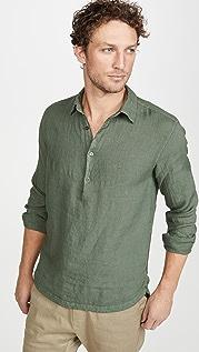 Barena Venezia Telino Shirt