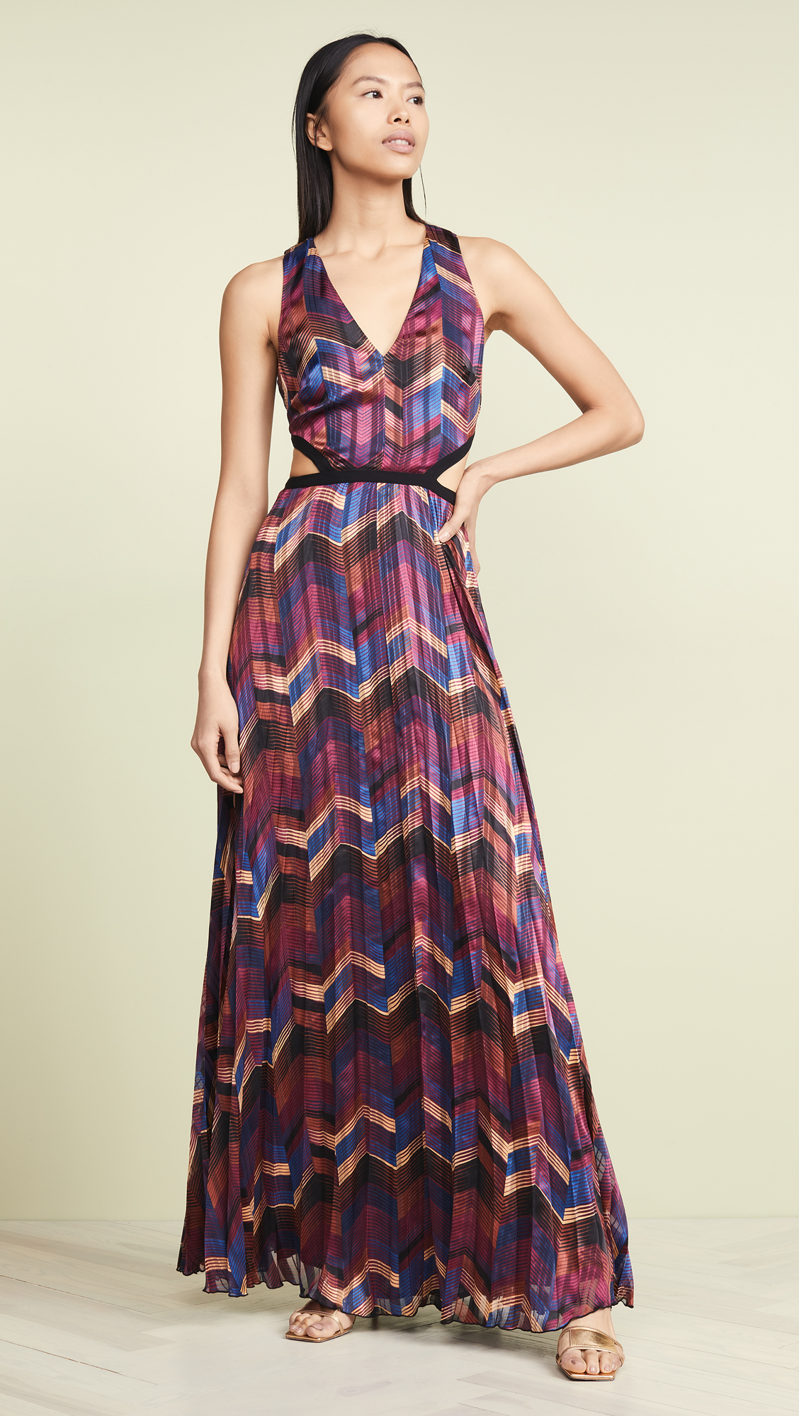 bcfa34234dc Ba sh Pia Dress