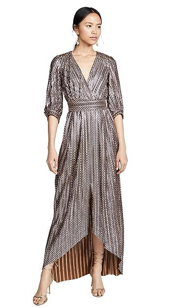 Ba & sh Pacey Dress