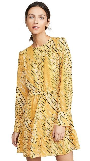 Ba & sh Ophe Dress