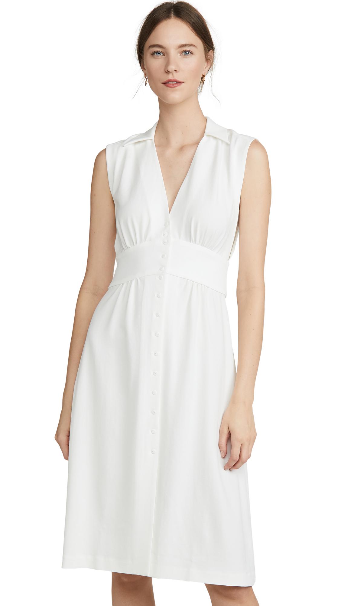 Buy Ba & sh online - photo of Ba & sh Faith Dress