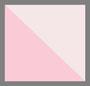 明亮粉色杂色