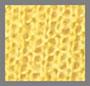 Oil Yellow